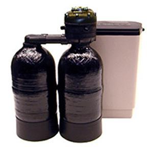 Nibe varmvattenberedare 30 liter