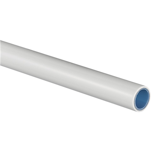 Uponor Uni Pipe PLUS rör