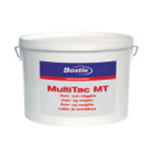 LK Bostik Multi Tac