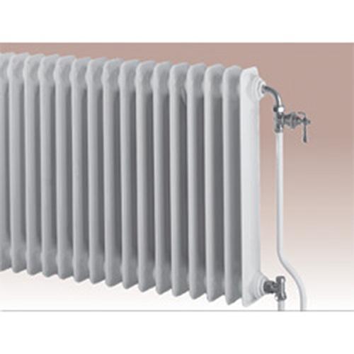 Elradiator höjdöver golv u2013 Rörmokare i huset!